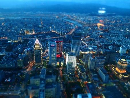 台中黃金星娱乐包车-旅游包车团队
