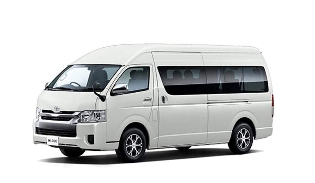 台湾包车旅游攻略、台湾包车旅游行程推荐